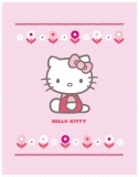 Deka Hello Kitty Caroline