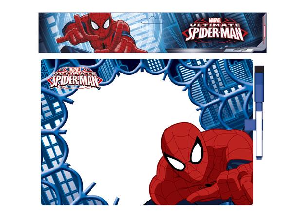 Kreslici Tabulka Spiderman