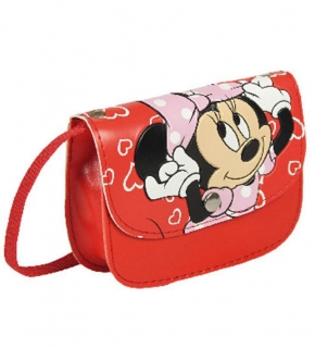 Kabelka Minnie Mouse